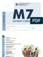 M7._2.BIM_ALUNO_2.0.1.3..pdf