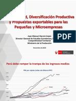 PONENCIA_MINISTERIO_PRODUCCIÓN.docx