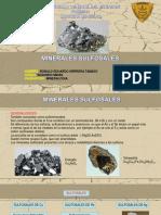 sulfosales.pptx