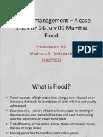 Disastermanagement Flood Copy 151126071452 Lva1 App6891