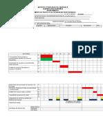 plan_de_trabajo[1]-1