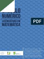 Calculo Numerico apostila.pdf