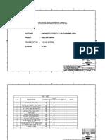 DC System -Lamane