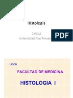 Histología N° 2