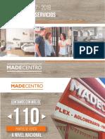 catalogo-todos-los-productos-y-servicios-madecentro.pdf