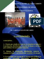 Clase Nº 2 ECONOMÍA.ppt