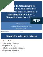 fsma seminario.pdf