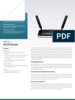 DWR_921_C3_Datasheet_EN_EU.pdf