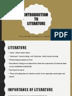 LITERATURE (1).pdf