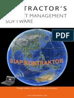 Brosur SIAP Kontraktor.pdf