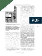 Dialnet-TeoriaDesdeElSurOComoLosPaisesCentralesEvolucionar-5001483 (1).pdf