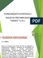 EJEMPLO PLANEAMIENTO ESTRATEGICO 1 .pdf