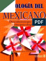 el mexicano psicoloco.pdf