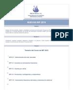 nif-2019-curso-370