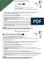 7.Manual de instrucciones varilla mercedes 722.6 722.7 722.8 herramienta profesional.pdf