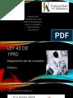 Exposicion Introduccion a La Contaduria f