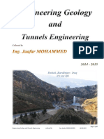 Textbook Engineering Geology and Tunnels.pdf