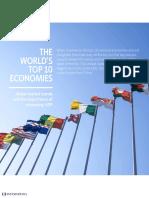 2017_theworldstop10economies.pdf