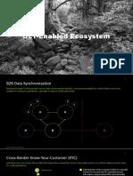DLT-Enabled EcoSystem v0.2 (D).pdf