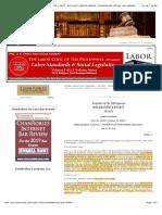 g.r. No. 149472 October 15, 2002 - Jorge Salazar v. People of the Philippines