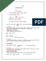 MARCHAS_ANALITICAS_DE_LOS_GRUPOS_1-3.docx
