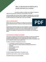 Laboral y Economia (4)