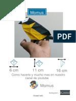 pajaro pecho amarillo.pdf