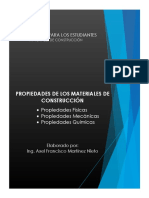 propiedadesdelosmaterialesdeconstruccin-axelfranciscomartineznieto-160819060536.pdf