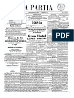 la-patria_a-1_n-3_f-19-04-1880
