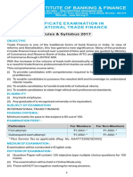 Trade Finance-Low.pdf