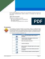 2. GUIA-Formularios V2 exce{
