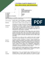 sesiondetutoriacuartogradon-160829034304.pdf