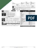 Akhdor.pdf