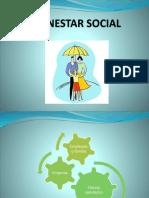 BIENESTAR SOCIAL.pptx