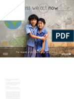 Unless_we_act_now_The_impact_of_climate_change_on_children.pdf
