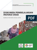 3956-Dokumen-Pembelajaran-Inovasi-Desa-2018.pdf