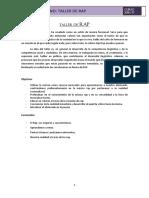 UD ELIGE TU CAMINO TALLER DE RAP.pdf