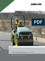 392995783-AMMANN-Rodillo-ARX26-Espanol-Original-03-2013.pdf