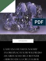 EL-PLOMO.pptx
