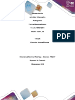 tarea 2 patricia manrique farmacotecnia.docx