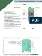 KFD2-UFC-1.D.pdf