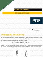 3  PPT  sp-vectorial.pptx