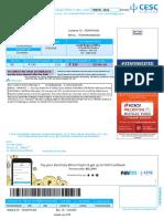 LT_BILL_76240040003_Mar16 (1).pdf