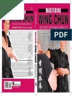 36573114-Mastering-Wingchun.pdf