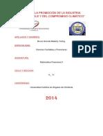 Ejercicios_de_matematicas_II.docx