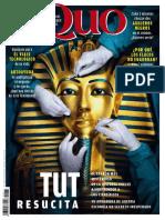 Quo - Julio 2018.pdf