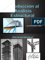 01. Estructuras_aranguri.pdf