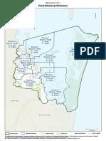 Divisional Boundaries Final 2020