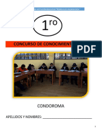 concon1.docx