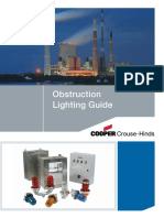 obstruction-lighting-guide.pdf